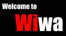 welcome-to-wiwa