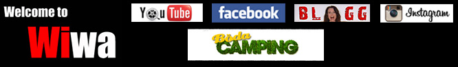 wiwa-youtube-facebook-blogg-instagram-Böda-camping
